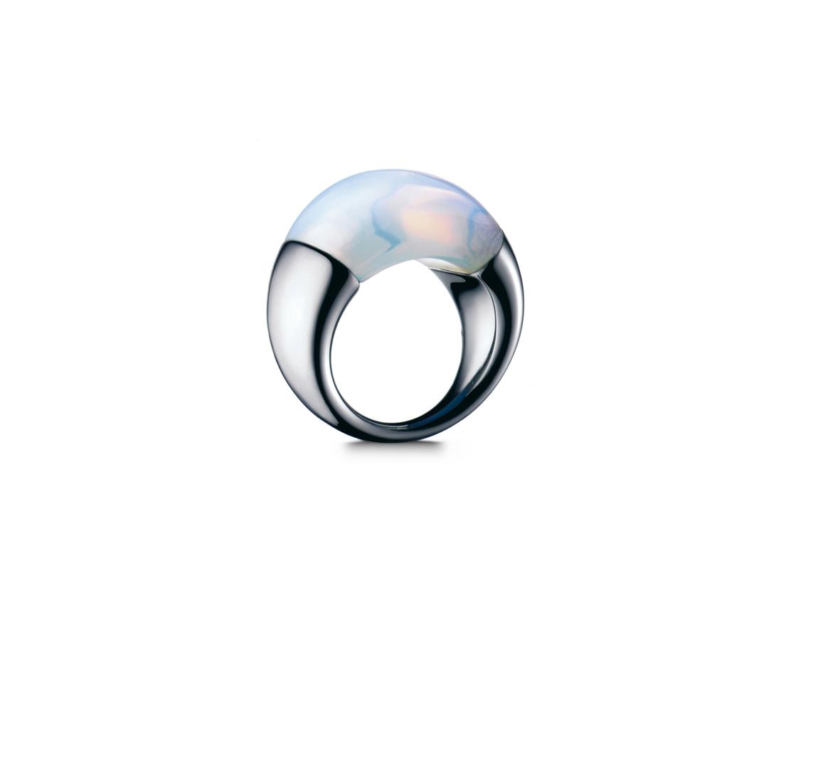 Calvin Klein : Ring