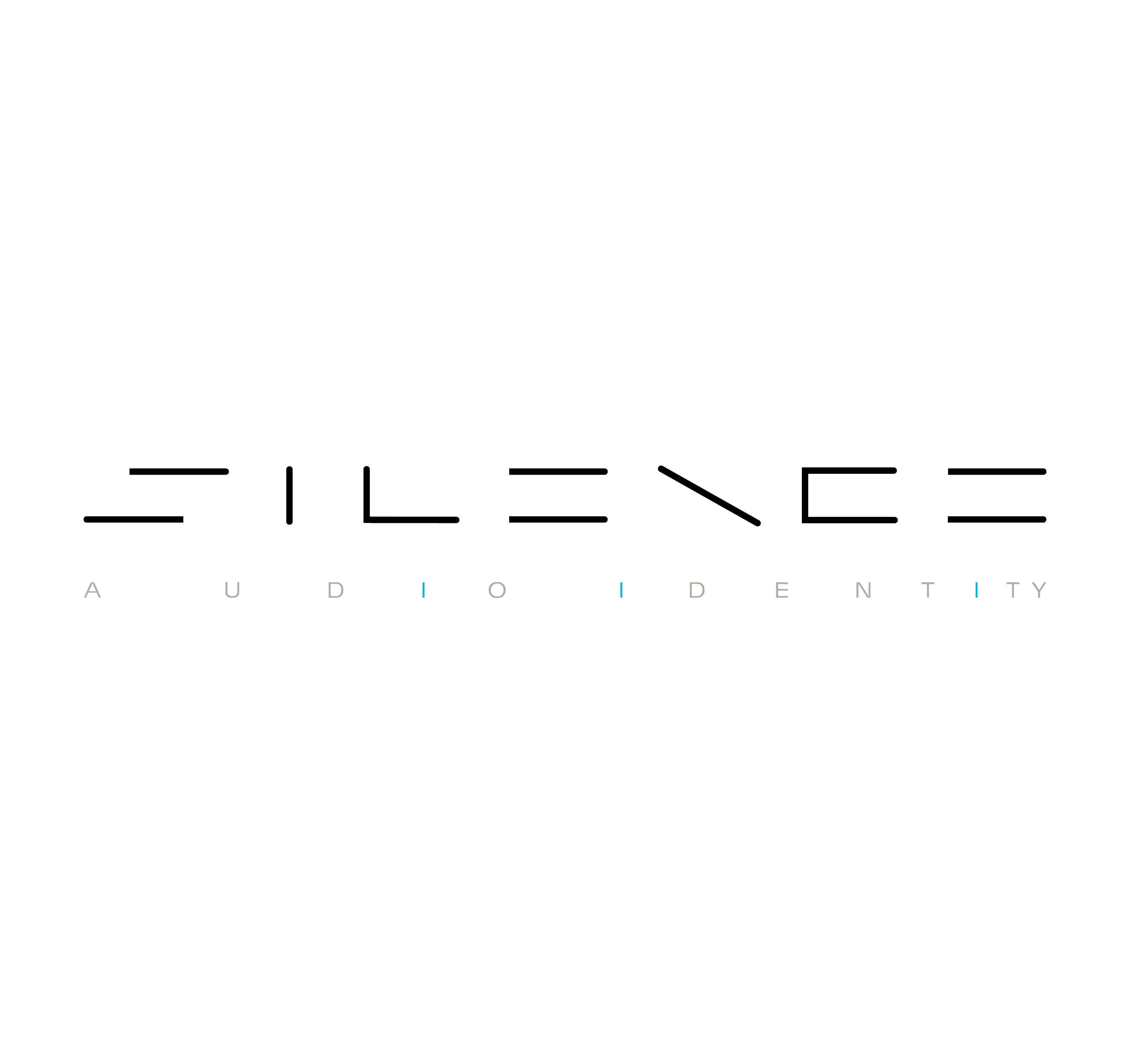 Logo : Logo